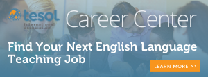 Career Center_Homepage Small Banner